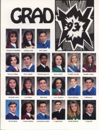 Spectrum YB - 1992-1993_Page_028