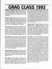 Spectrum YB - 1992-1993_Page_030