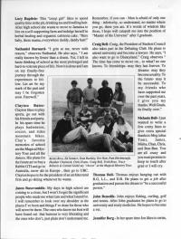 Spectrum YB - 1992-1993_Page_031