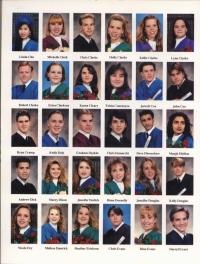Spectrum YB - 1992-1993_Page_032