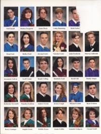 Spectrum YB - 1992-1993_Page_033