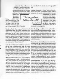Spectrum YB - 1992-1993_Page_034