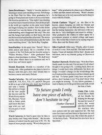 Spectrum YB - 1992-1993_Page_035