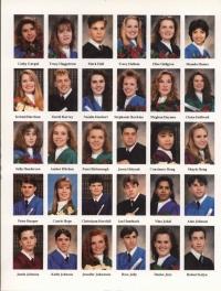 Spectrum YB - 1992-1993_Page_036
