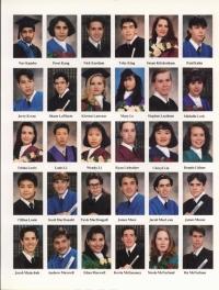 Spectrum YB - 1992-1993_Page_037