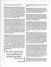 Spectrum YB - 1992-1993_Page_045
