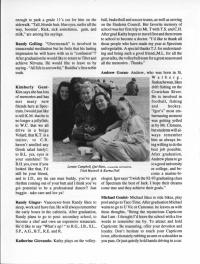 Spectrum YB - 1992-1993_Page_046