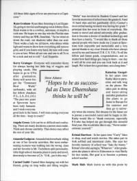 Spectrum YB - 1992-1993_Page_047