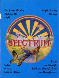 Spectrum YB - 1992-1993_Page_001