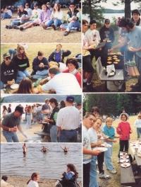 Spectrum YB - 1992-1993_Page_008