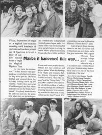 Spectrum YB - 1992-1993_Page_009