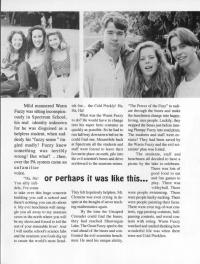 Spectrum YB - 1992-1993_Page_010