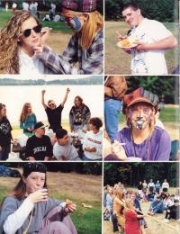 Spectrum YB - 1992-1993_Page_011_L
