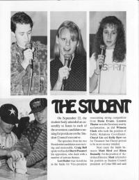 Spectrum YB - 1992-1993_Page_012_L