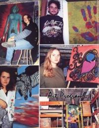 Spectrum YB - 1992-1993_Page_013_L