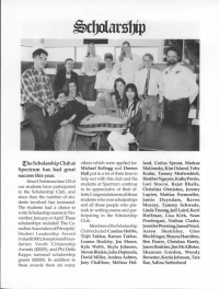 Spectrum YB - 1993-1994_Page_082