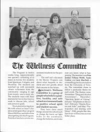 Spectrum YB - 1993-1994_Page_084