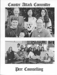 Spectrum YB - 1993-1994_Page_085