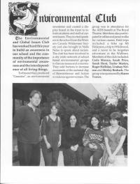 Spectrum YB - 1993-1994_Page_093
