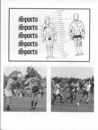 Spectrum YB - 1993-1994_Page_095