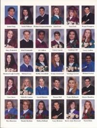 Spectrum YB - 1993-1994_Page_041