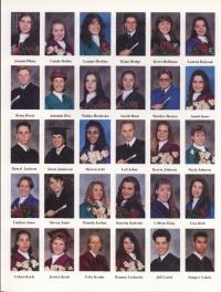 Spectrum YB - 1993-1994_Page_042