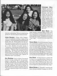 Spectrum YB - 1993-1994_Page_043