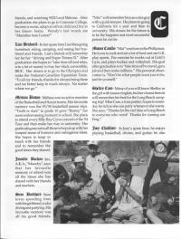 Spectrum YB - 1993-1994_Page_044