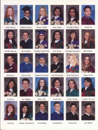 Spectrum YB - 1993-1994_Page_046