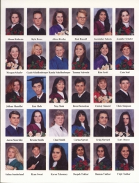 Spectrum YB - 1993-1994_Page_049