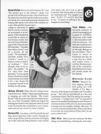 Spectrum YB - 1993-1994_Page_052