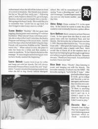 Spectrum YB - 1993-1994_Page_055
