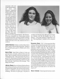 Spectrum YB - 1993-1994_Page_056