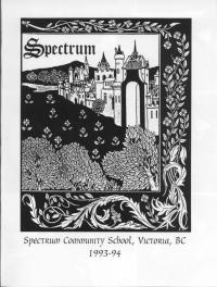 Spectrum YB - 1993-1994_Page_004