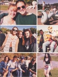 Spectrum YB - 1993-1994_Page_006