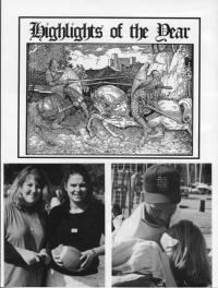 Spectrum YB - 1993-1994_Page_007