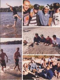 Spectrum YB - 1993-1994_Page_009