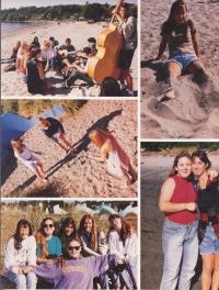 Spectrum YB - 1993-1994_Page_010