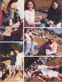 Spectrum YB - 1993-1994_Page_013