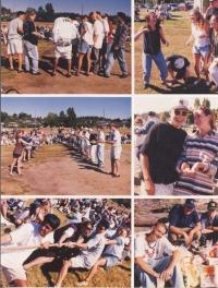 Spectrum YB - 1993-1994_Page_014