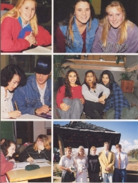 Spectrum YB - 1993-1994_Page_017