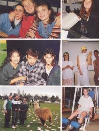 Spectrum YB - 1993-1994_Page_018