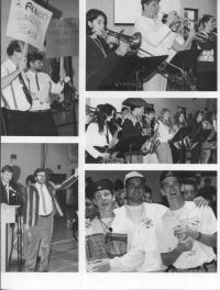 Spectrum YB - 1993-1994_Page_019