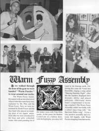 Spectrum YB - 1993-1994_Page_020