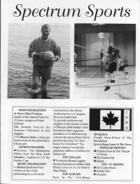 Spectrum YB - 1994-1995_Page_104