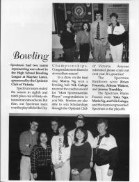 Spectrum YB - 1994-1995_Page_105