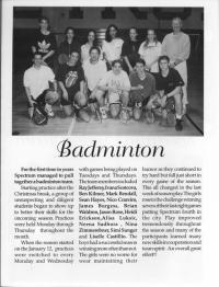 Spectrum YB - 1994-1995_Page_106