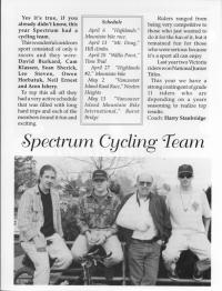 Spectrum YB - 1994-1995_Page_107