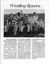 Spectrum YB - 1994-1995_Page_108