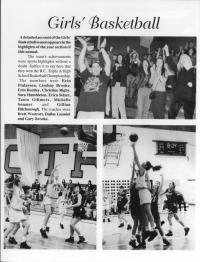 Spectrum YB - 1994-1995_Page_113
